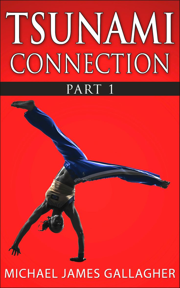 Political_Intrigue_Striving_Woman_Spy_Thriller_Tsunami_Connection_by_Michael_James_Gallagher