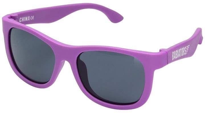 Babiators Original Navigator Sunglasses Sport Sunglasses