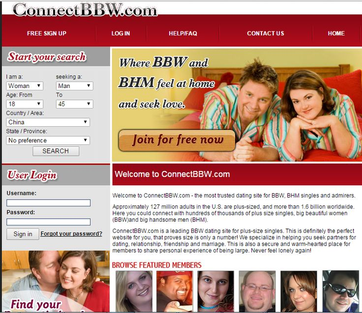 How to trust dating sites