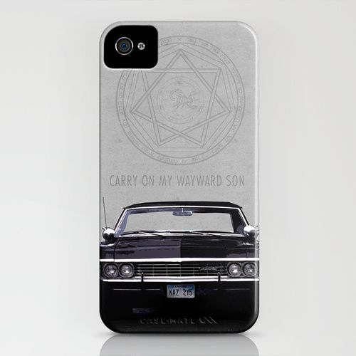 this will be my case when i get an iPhone 5!!
