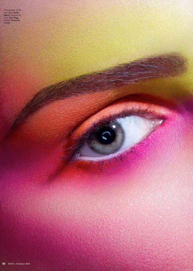 .Makeup Art, Editorial Makeup, Makeup Hair, Permanent Makeup