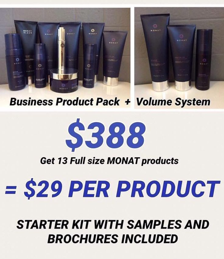 Only a couple of days left to take advantage of this amazing offer!!! Purchase a product pack and get a volume system free!! Nows the chance to get the products that will change everything from your hair to your LIFE. If I told you these products will give you amazing hair, unlimited income possibilities, trip incentives, a Cadillac would you take the chance for $388/CDN? Let's talk! #unlimited #changeyourlife #getpaidtowashyourhair #opportunity #startyourownbusiness #monathelps
