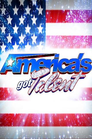 america's got talent - Google Search