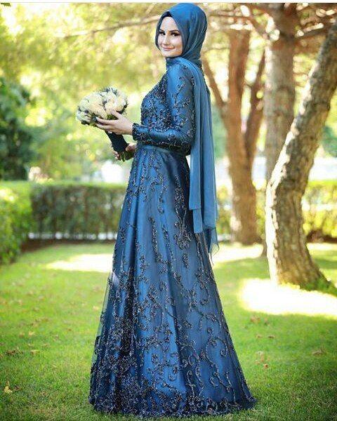 Vestido de novia zara ksa