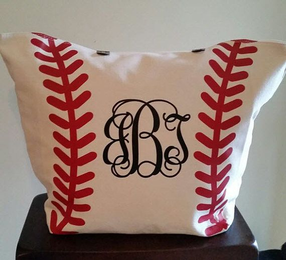 The 25+ best Baseball bags ideas on Pinterest   Softball ...