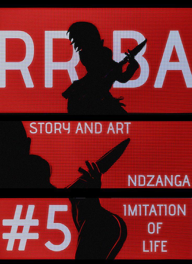 Have you met Nona???!! #rrba #nona
