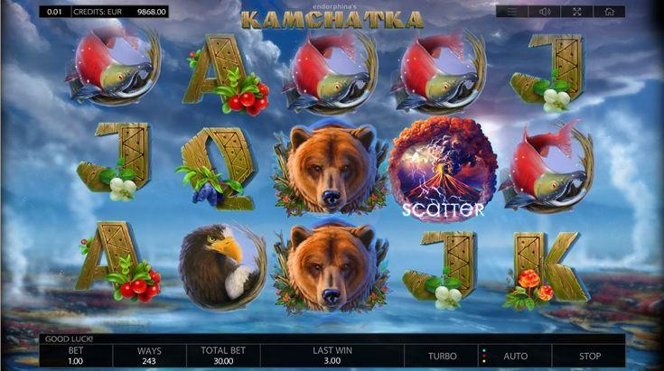 online casino no deposit bonus 2019