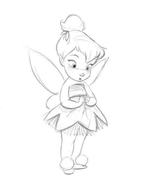 Zeichnen Zeichnen Ciekawe In 2019 Disney Zeichnungen Disney