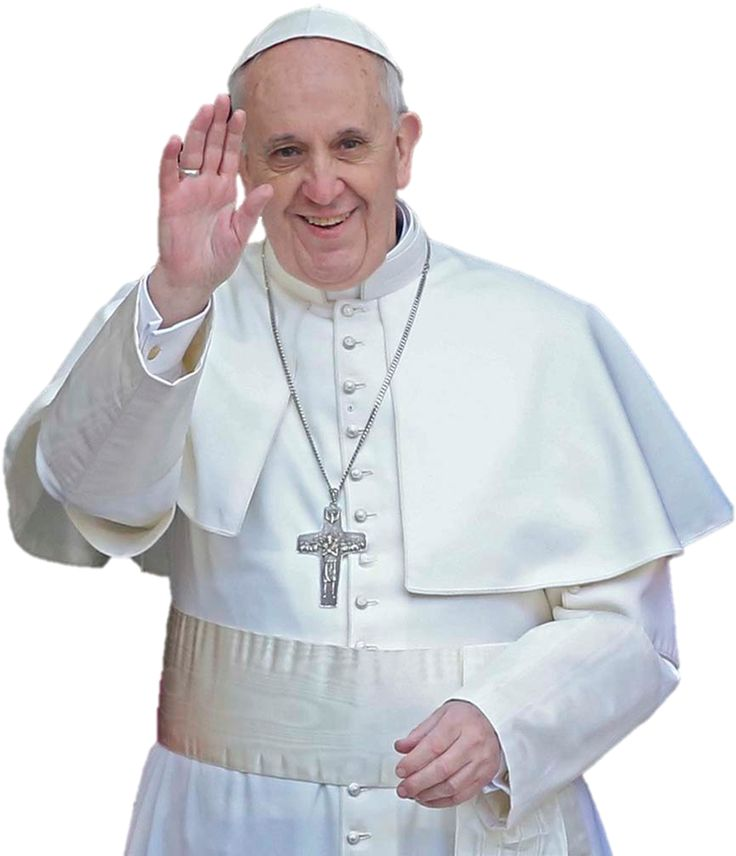 Papa Francisco beatificará mañana a Pablo VI