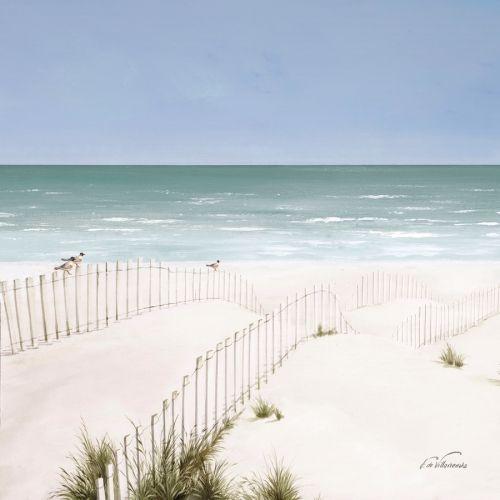 Obraz Plaża http://decortis.com/pl/p/Obraz-Plaza/221
