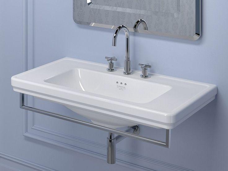 64 best images about arch bathroom basins on pinterest. Black Bedroom Furniture Sets. Home Design Ideas
