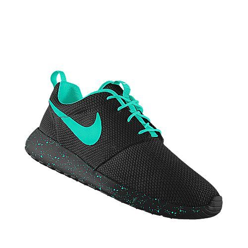17 Best images about Shoes on Pinterest | Air max 90, Cheap shoes ...