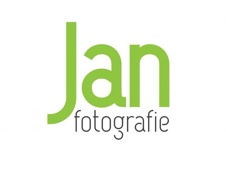 ontwerp #56 gemaakt door Graphics by Loes wedstrijd: Logo voor (bruilofts-)fotograaf Ontwerpen-voor-geld.nl