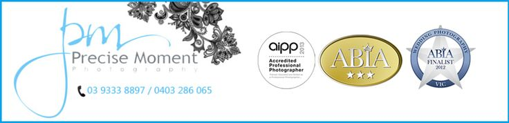 They are offering a diverse range of wedding photography coupled with art & craft of image creation.