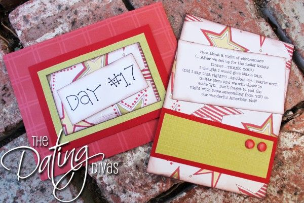 Christmas Countdown for the Spouse! - Dating Divas: Christmas Time, Holiday Ideas, Christmas Countdown, Christmas Crafts, Gift Ideas, Christmas Ideas, Merry Christmas, Holidays Christmas