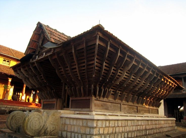 India preserving vernacular architecture indigenous for Architecture design for home in mysore