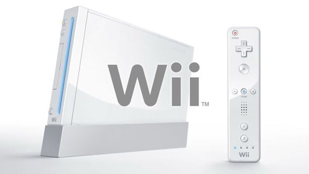Nintendo Wii voted greatest console, office straw poll disagrees | UK gamers apparently believe Nintendo's console is number one, while they consider 1996 the golden era of gaming. Buying advice from the leading technology site