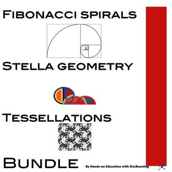 The 25+ best Fibonacci sequence math ideas on Pinterest - geometric sequence example