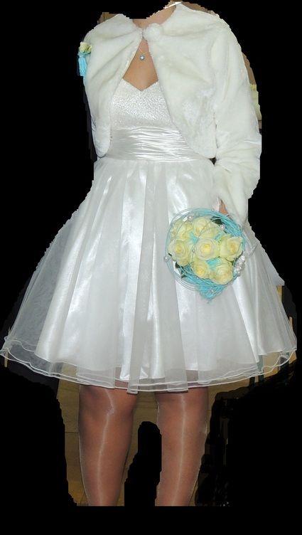 Tati mariage 2013  Robes de mariée et articles de mariage doccasion ...