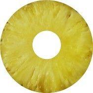 Ananas - gesund und lecker