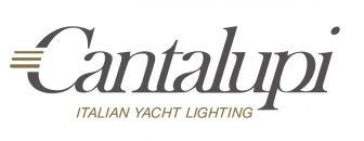 CANTALUPI Cantalupi lidera la iluminación naútica en diseño y fabricación de luces de calidad, con el uso de las ultimas tecnologias, para los mejores y más bonitos yates. http://www.nauticlick.com/es/48_cantalupi