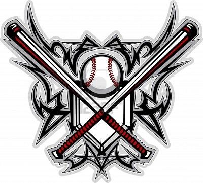 12 best Softball Jersey Logos images on Pinterest | Raging bull ...