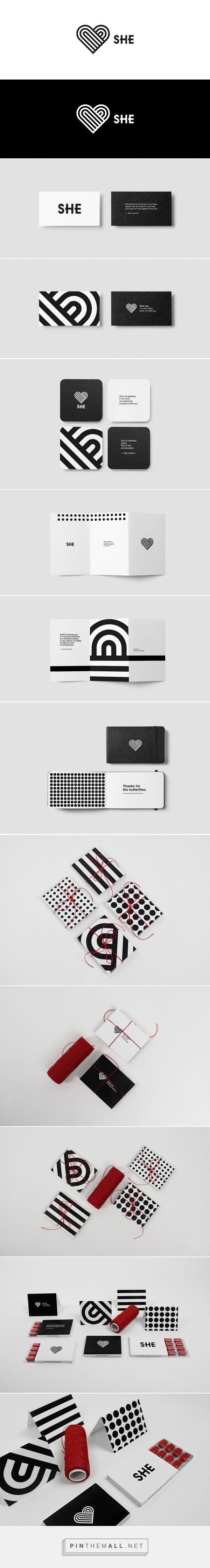 7 best name card images on Pinterest | Business cards, Chinese and ...