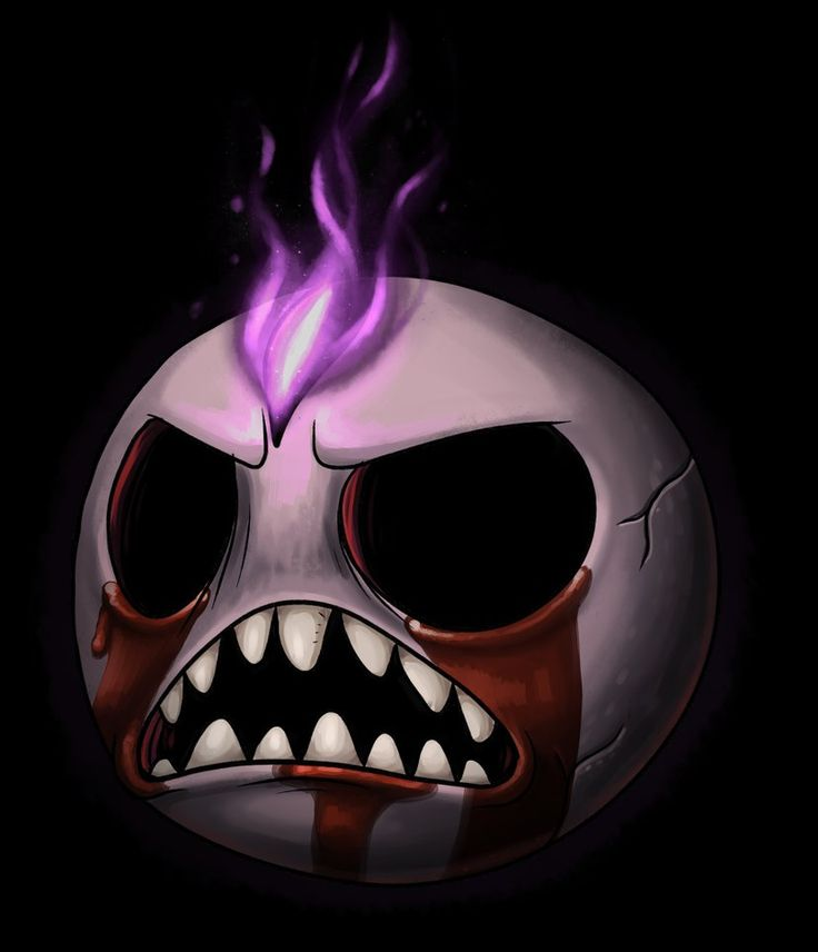 51 Best Images About The Binding Of Isaac On Pinterest