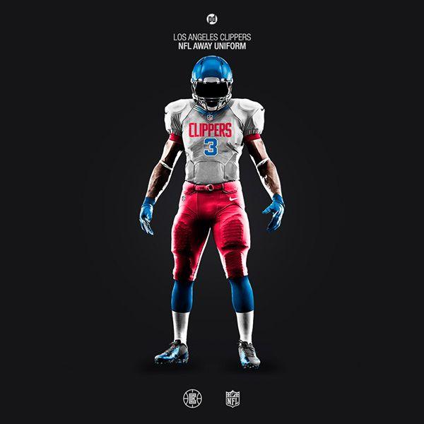 nba football jerseys