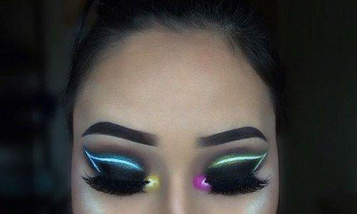 olho-neon-tendencia-make-5