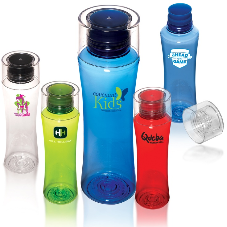 Best Water Stopper : Best tradeshow giveaways images on pinterest