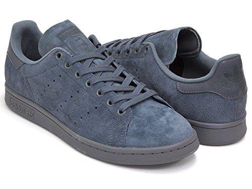 40 tenis zapatillas adidas trial 2012 caballeros