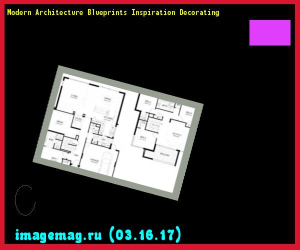Best 25 Architecture Blueprints Ideas On Pinterest