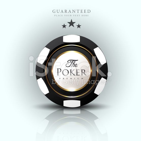 Casino background-casino chip-poker royalty-free stock vector art