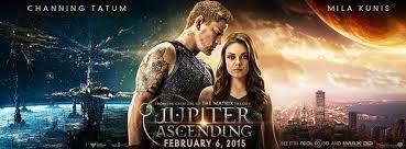 Watch Jupiter Ascending Full Movie Online, Watch Jupiter Ascending Full Movie Streaming,Watch Jupiter Ascending 2015 Full Movie,Watch Jupiter Ascending 2015,Watch Jupiter Ascending Full Movie Stream,Watch Jupiter Ascending Online Stream,