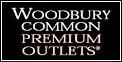 Heftig en goedkoop shoppen in New York? Dan naar Woodbury Common. Dit is een luxe Outlet Center met 220 winkels die allemaal 25-65% korting geven. Adres: 498 Red Apple Court  Central Valley, NY 10917 (uurtje rijden) Klik hier: http://www.newyork.nl/winkelen/woodbury-common-premium-outlets.html