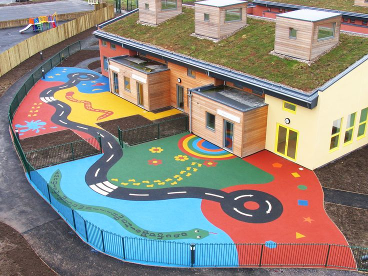 Image result for playground epdm rubber