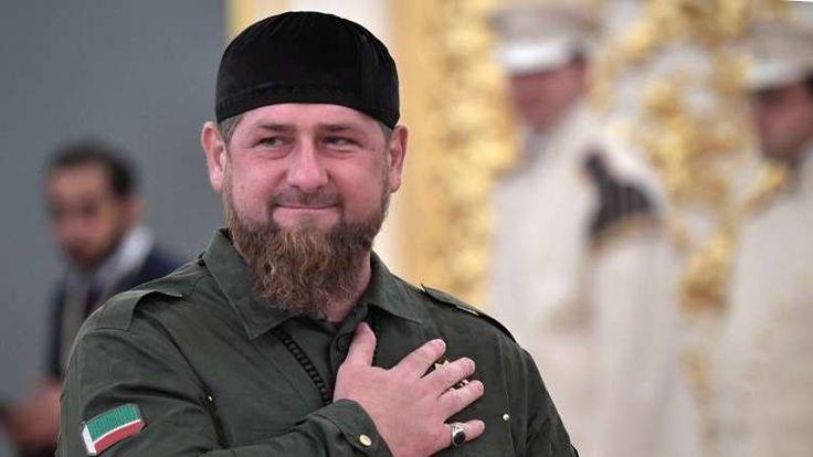 قديروف يثمن عاليا زيارة الملك سلمان لروسيا صحيفة وطني الحبيب الإلكترونية Chechnya Mens Sunglasses Rayban Wayfarer