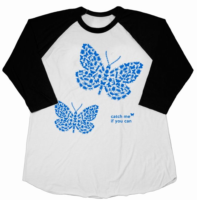 13 best the great outdoors images on pinterest teenagers for I like insects shirt