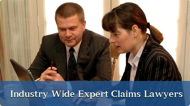 Many victims do not go on to claim their compensation. Don't miss out, Assault Claims UK can help you now, find out how. Assault Claims UK