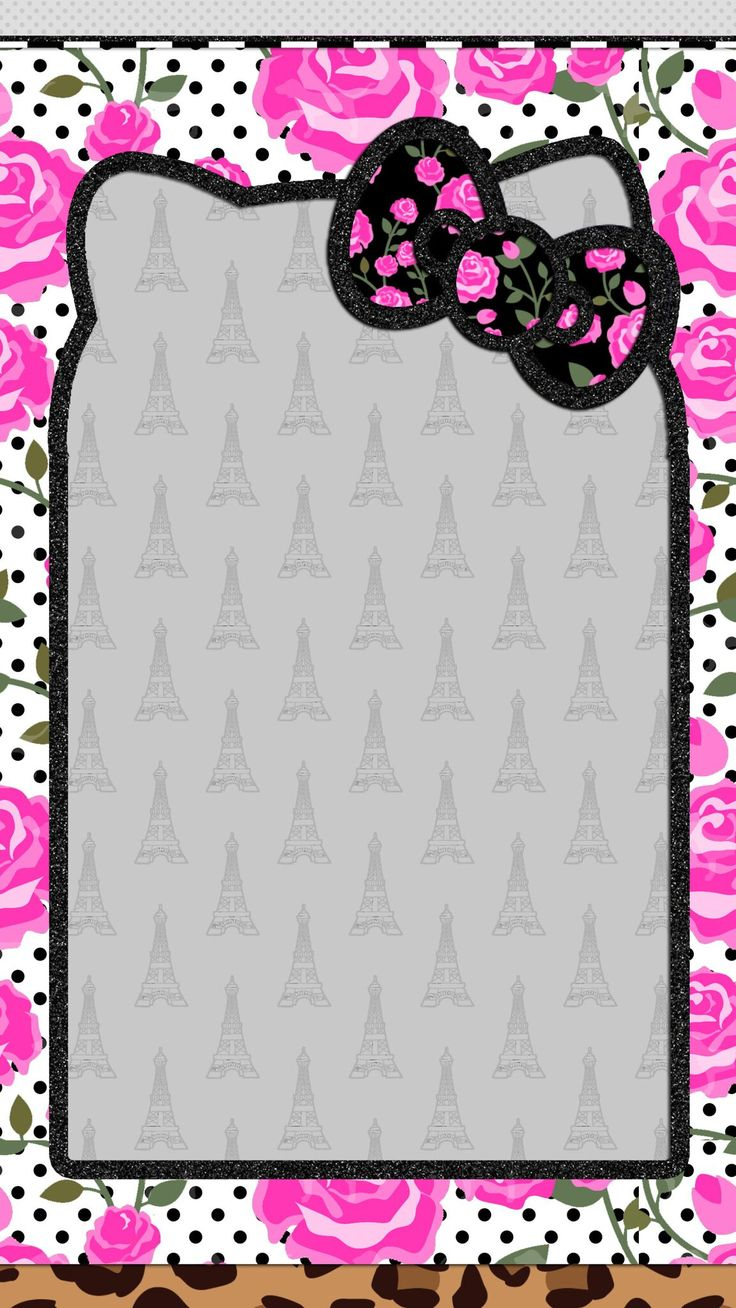 Best Wallpaper Hello Kitty Gray - 6b15db98d287a7cf77c4d4880ba93af6--iphone--holy-chic  You Should Have_73496.jpg