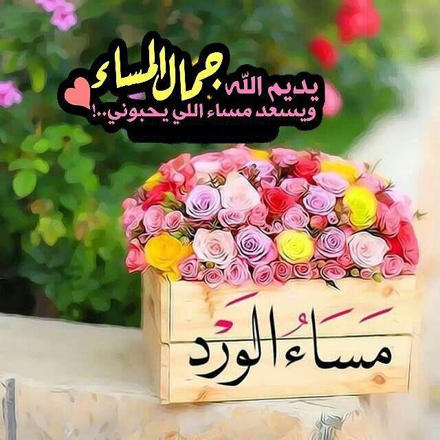 مساء الورد والفل والياسمين أحبتي Morning Greeting Shabbat Shalom Images Diy Gifts