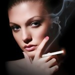 Stop Smoking With These Tips And Tricks - http://ecigarettesstarterkits.com/ecigarette/stop-smoking-with-these-tips-and-tricks/
