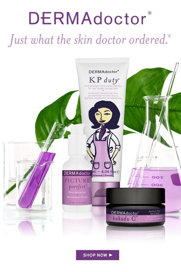 Dermadoctor Is A Clinical Skincare Brand From A Female Dermatologist S Point Of View Each Formulation Skin Care Skin Care Tips Professional Skin Care Products