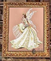 RL25 The Fairy Queen.jpg