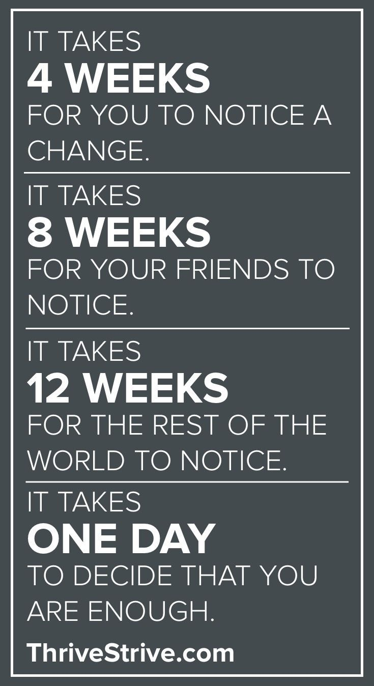 Weight Quotes Best 25 Losing Weight Quotes Ideas On Pinterest  Motivation To