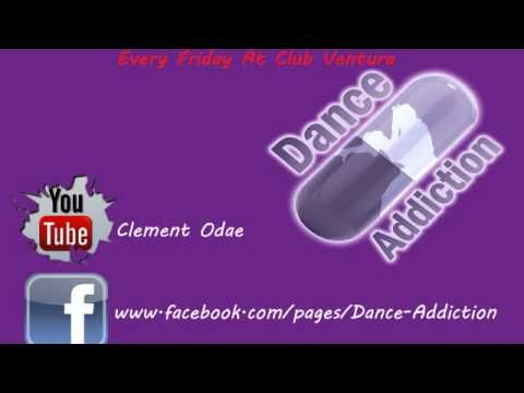 Latin Dance Party Playlist | Learn To Dance-Online.com