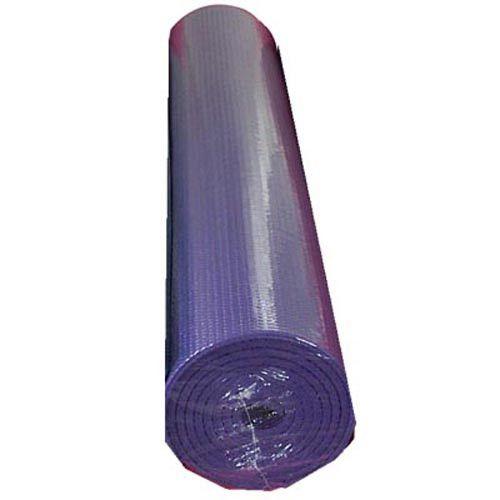 Yoga Pad Purple