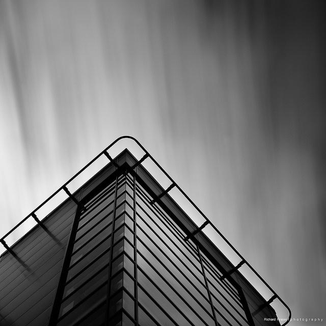 ///\\\ by Richard:Fraser, via Flickr