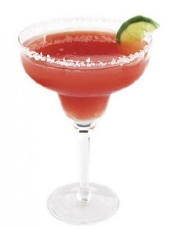 Chili's Bar and Grill : 1800 Margarita